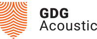 GDG Acoustic